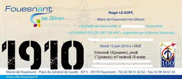 100 ème anniversaire de l'Aéronautique navale - Page 3 Copie_11
