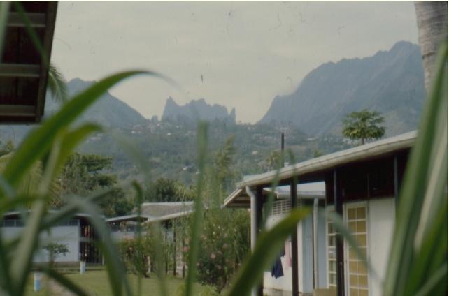 [Papeete] PIRAE-ARUE, hier et aujourd'hui Diadam10
