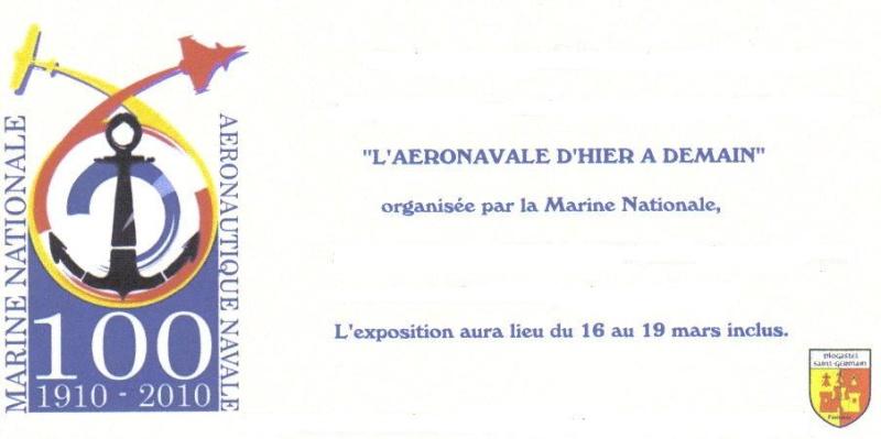 100 ème anniversaire de l'Aéronautique navale Lastsc96