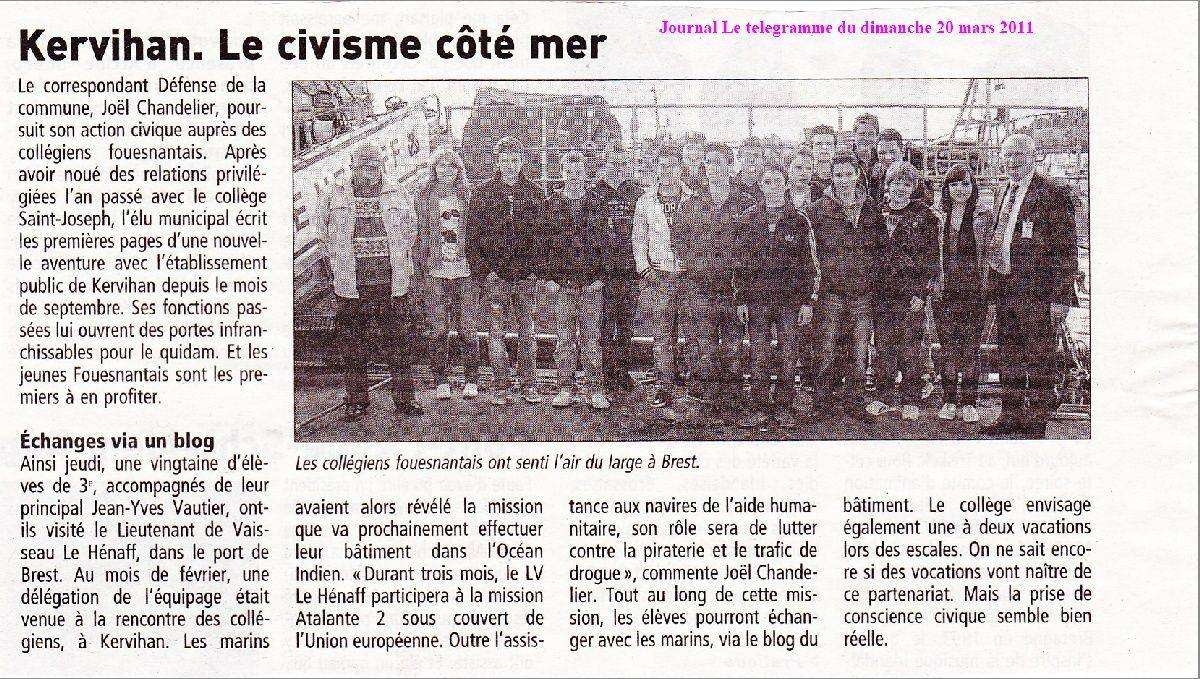 LIEUTENANT DE VAISSEAU LE HENAFF (AVISO) - Page 3 Lv_le_11