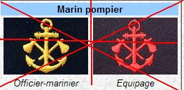 MARINS POMPIERS  BRESTOIS Marins10