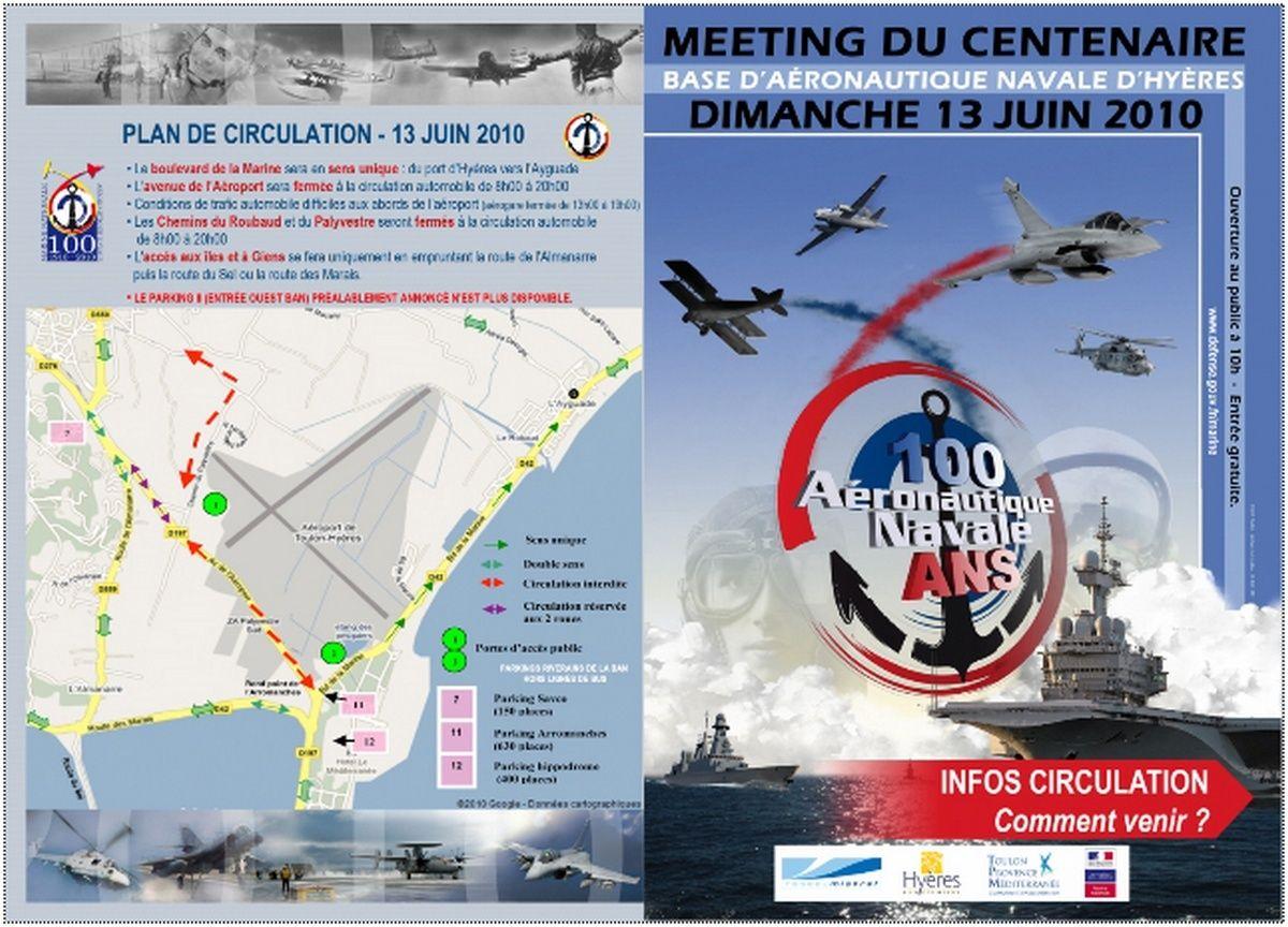 100 ème anniversaire de l'Aéronautique navale - Page 4 Plan_210