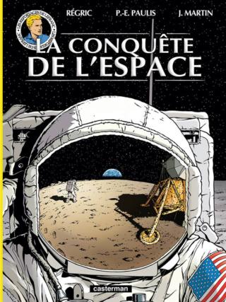 Les reportages de Lefranc - Page 2 12305410
