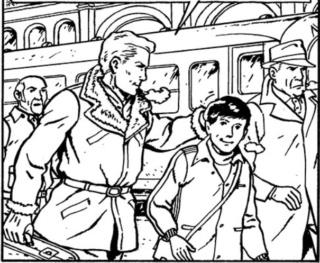 La rançon - Page 2 12659710