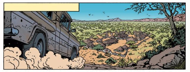 La rançon - Page 3 12674211