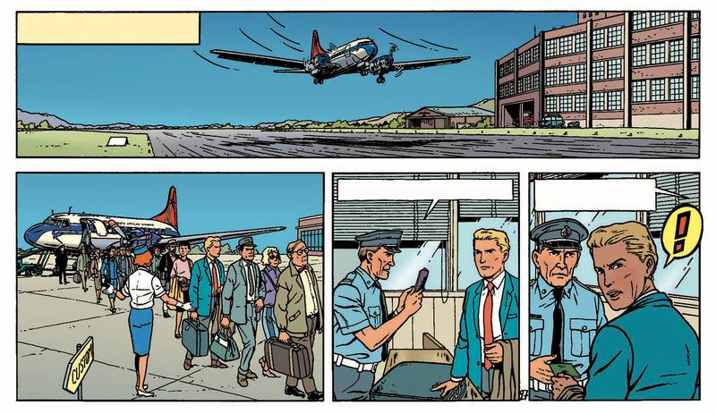 La rançon - Page 3 12702510