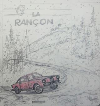 La rançon - Page 3 12725710
