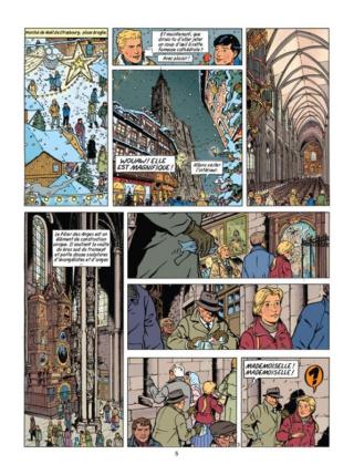 La rançon - Page 4 12736410
