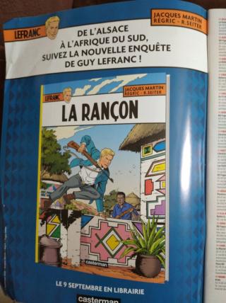 La rançon - Page 4 12743411