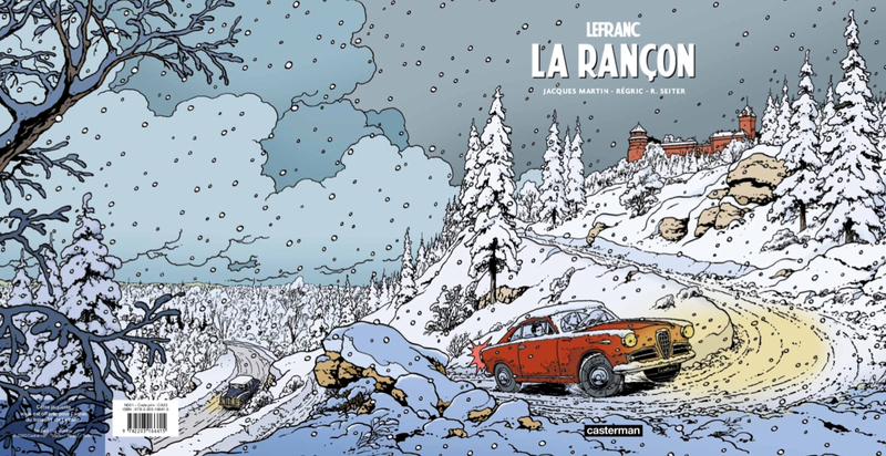 La rançon - Page 4 12753311