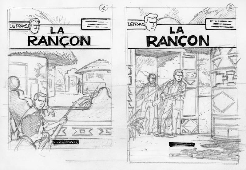 La rançon - Page 7 12774010