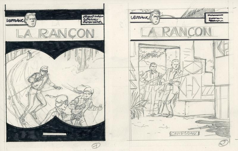 La rançon - Page 7 12774011