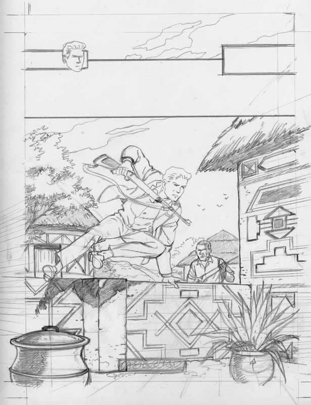 La rançon - Page 7 12774012
