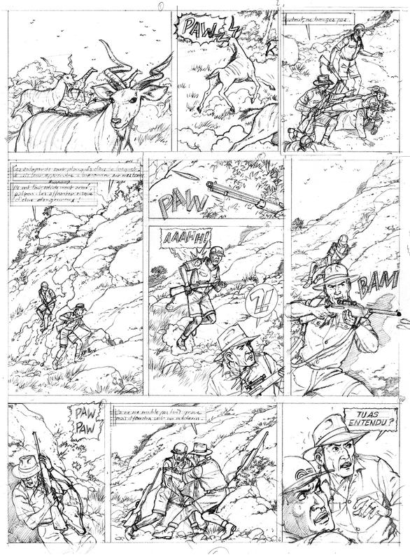 La rançon - Page 8 12784210