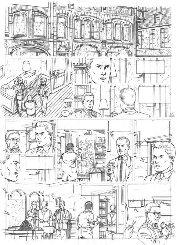 Les Juges Intègres  - Page 2 12869510