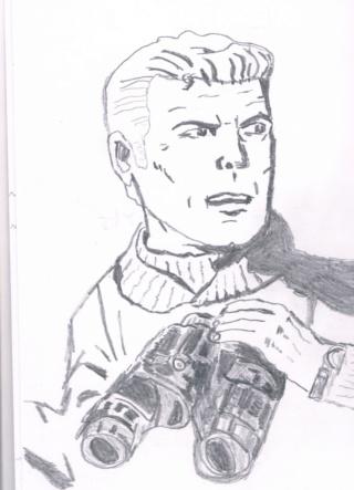 Et sinon, vous dessinez ? - Page 6 Gl210