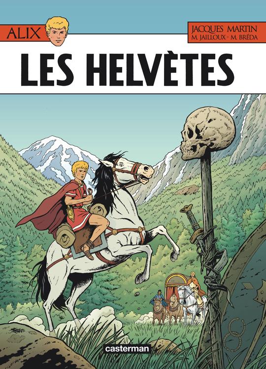 Les Helvètes - Page 3 H10