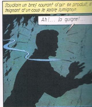 Etes-vous un bon Lefrancophile ? - Page 22 Lmb10