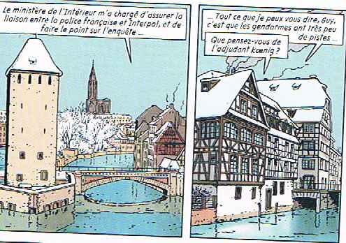 La rançon - Page 5 Lr10