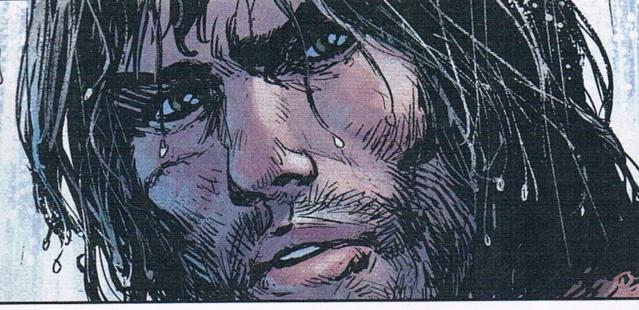 Thorgal - Page 14 Skelli10