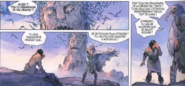 Thorgal - Page 14 Skelli12