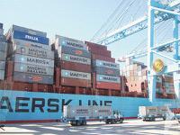 Tanger - Futur grand port de l'Afrique - Page 7 Arton210