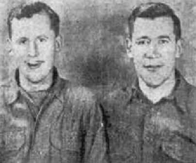 Airborne brothers.... Kaslik10