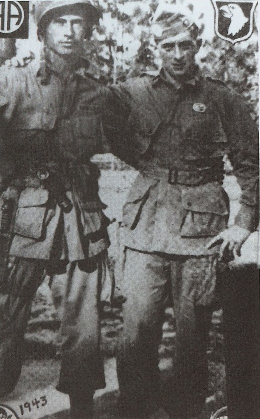 Airborne brothers.... Lt_rob10