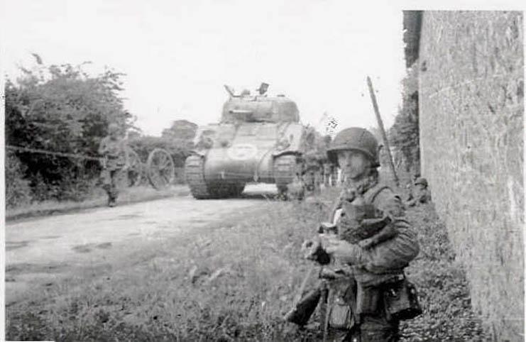Easy Company Otis_l10