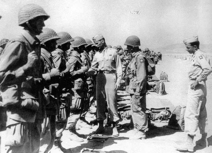 9 juillet 1943 ; Husky Oujda_10