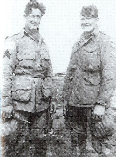 Airborne brothers.... Sgt_bi10