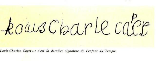 """Pièce """"Les enfants du temple"""" - Page 5 Image012"""