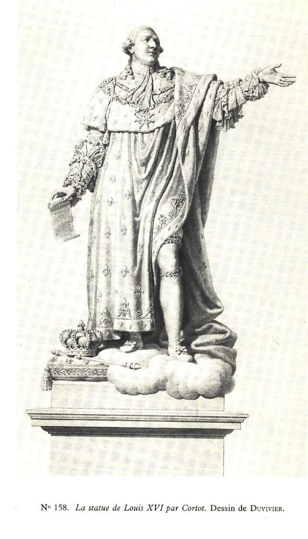 Place de la concorde, Place Louis XV... et Louis XVI? - Page 2 Image031