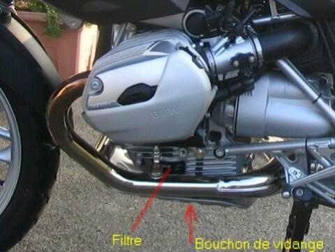 SAAB 9-3 2002-2015 2x Arrière Étrier De Frein Réparation Kits De Joints B38050G-2 38 mm