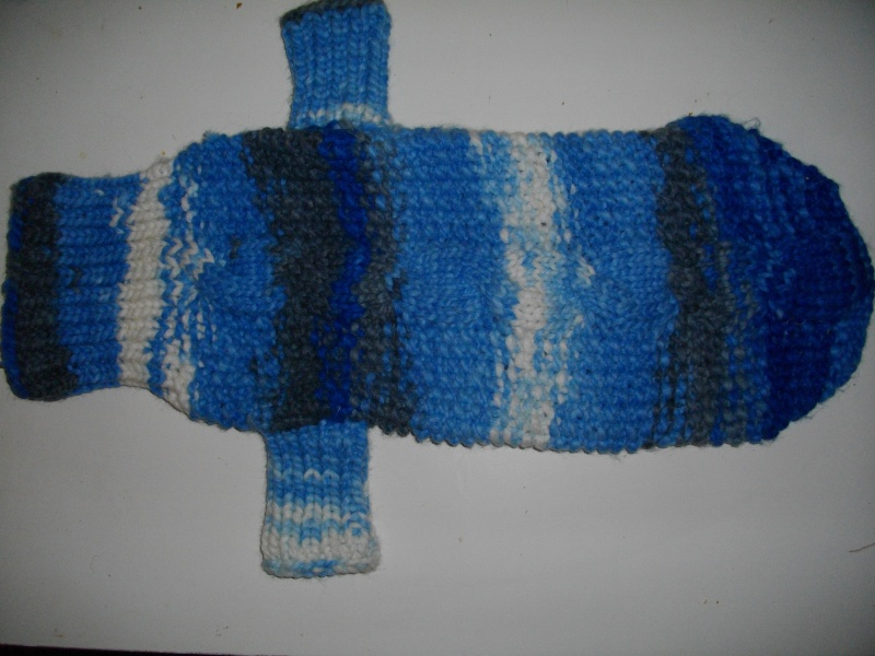 Collecte de laine pour tricotage de manteaux par la maman de Déborah Imgp0325