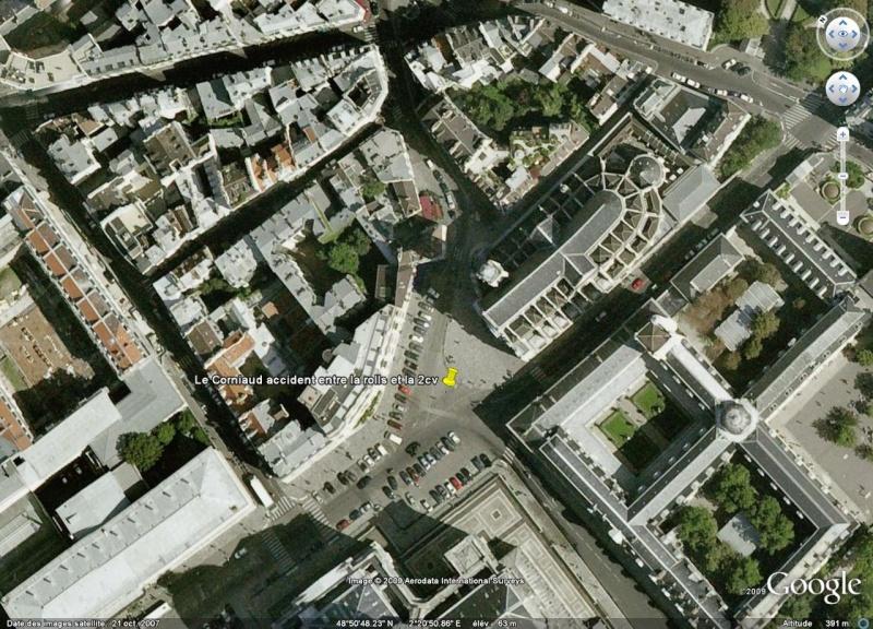 DEXTER - Lieux de tournages de films vus avec Google Earth - Page 16 Cor10
