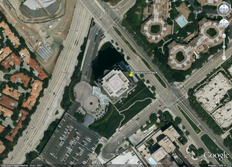 DEXTER - Lieux de tournages de films vus avec Google Earth - Page 16 Die_ha10
