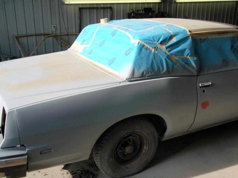 voitures en attente d`une restoration , prise 2 lol Garage43