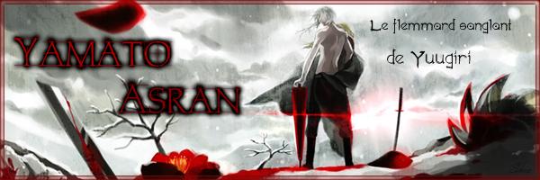 Renkinjutsu vs Ninjutsu  Asran_13