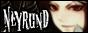 Neyrund - Monde à part. Neyrun15
