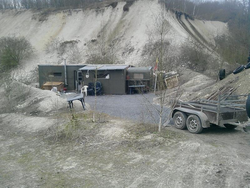 aménagement terrain le 20 mars 2010 P2003110