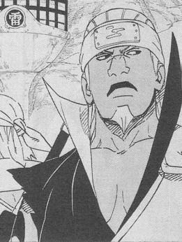 [Fiche] A - Yondaime Raikage 397px-10