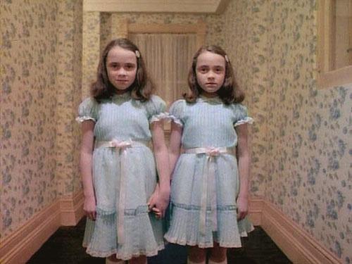 Le grand concours cinéphile 1 Twins10