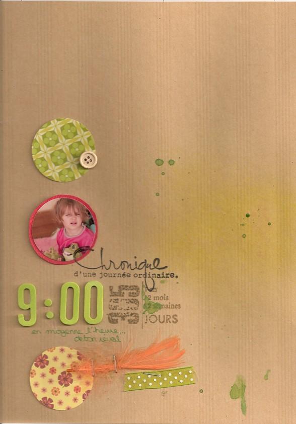 Live du 01/04 par lililali 900del10
