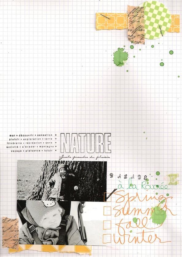 Live du 01/04 par lililali Brovor10