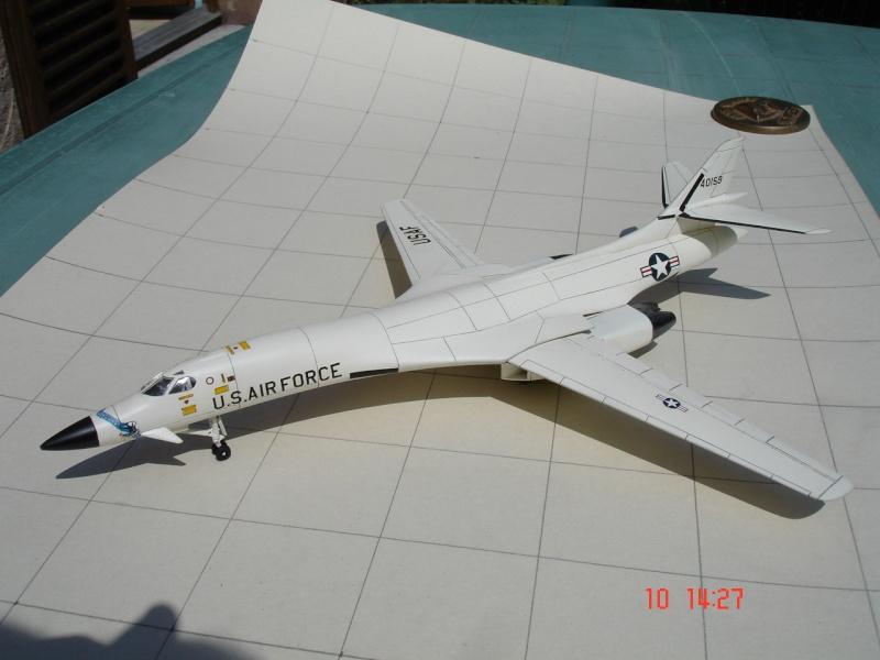 [Minicraft] PBY-5A Catalina Dsc03517
