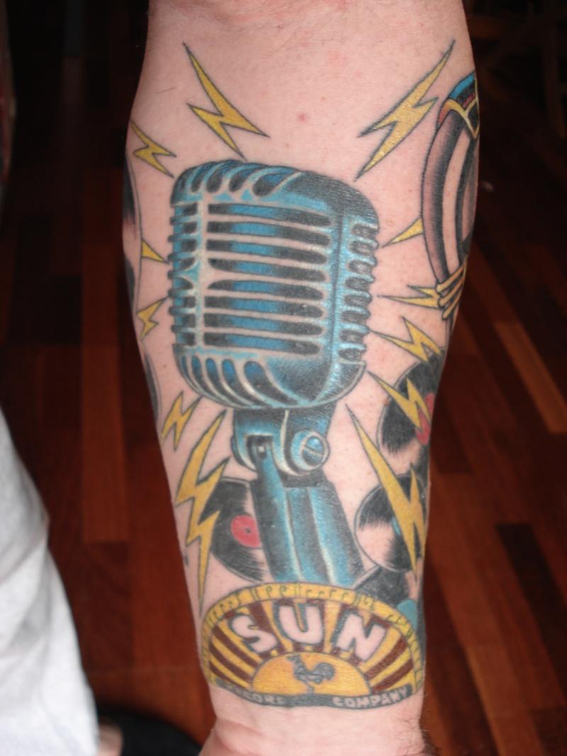 c'est quoi votre tatouage a vous - Page 2 Dsc03425