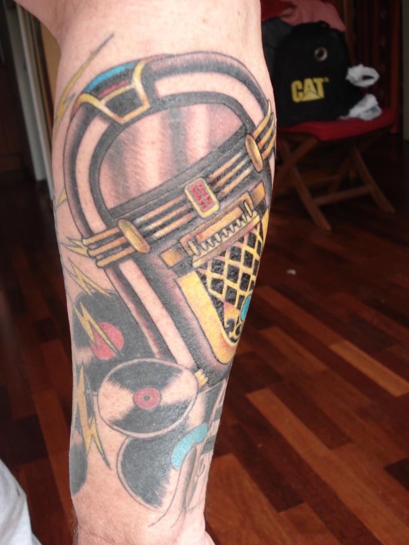 c'est quoi votre tatouage a vous - Page 2 Dsc03426