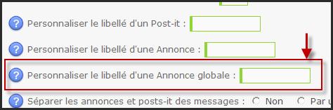 Mise à jour Forumactif: Piéces jointes + Annonce globale - Page 3 05-03-10