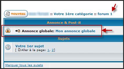 Mise à jour Forumactif: Piéces jointes + Annonce globale - Page 3 05-03-12